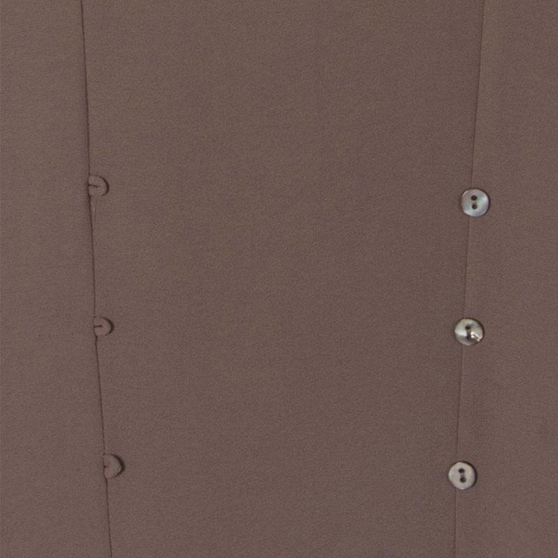 M0225 gray6 Blouses Tops Shirts maureens.com boutique