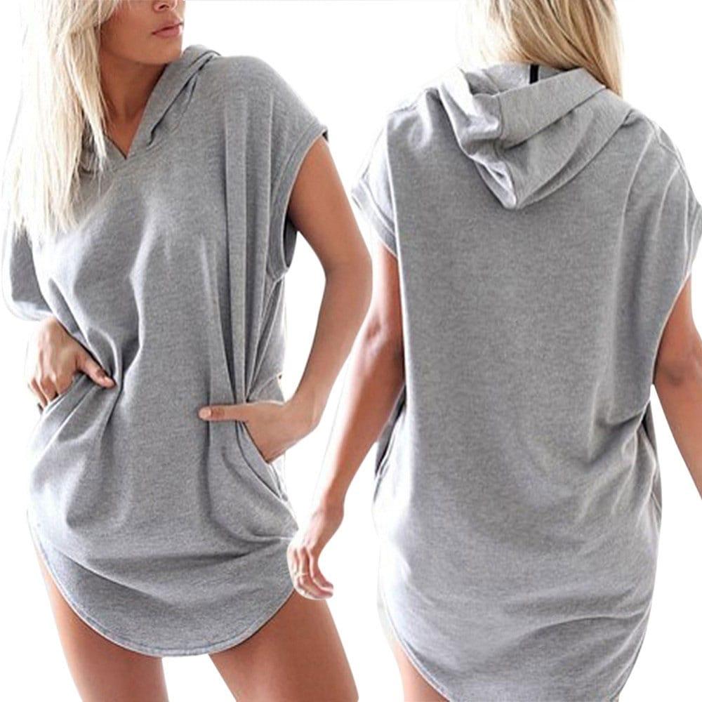 M0226 gray4 Mini Dresses maureens.com boutique