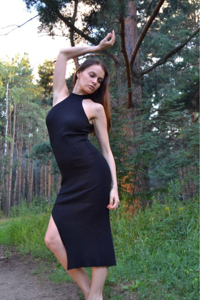 M0228 black2 Maxi Dresses maureens.com boutique