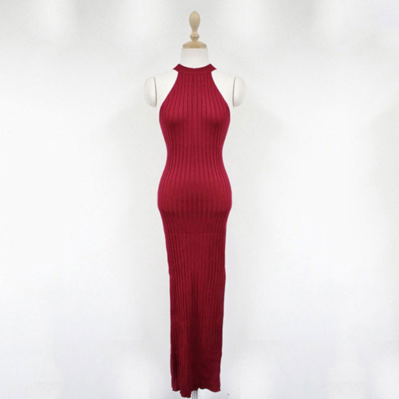 M0228 red4 Maxi Dresses maureens.com boutique