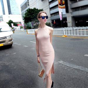 M0228 rose1 Maxi Dresses maureens.com boutique