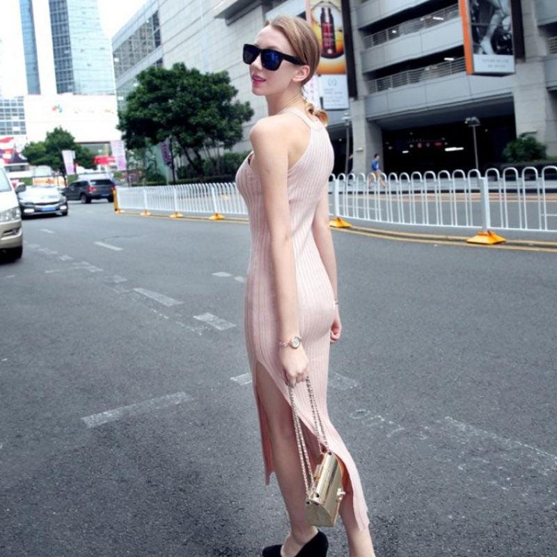 M0228 rose2 Maxi Dresses maureens.com boutique