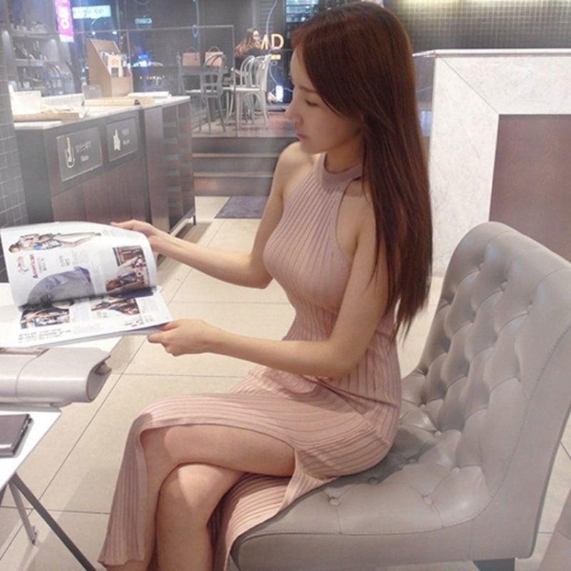 M0228 rose4 Maxi Dresses maureens.com boutique