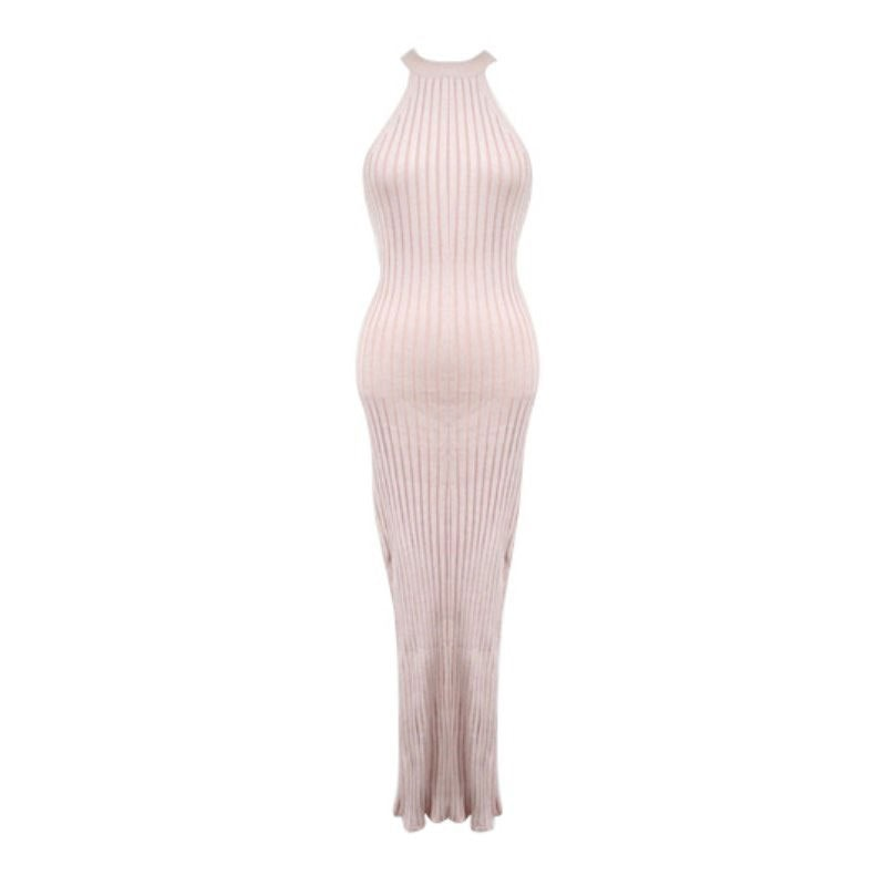 M0228 rose7 Maxi Dresses maureens.com boutique