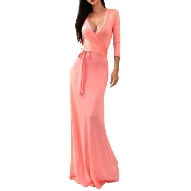 M0230 rose1 Leisure Dresses maureens.com boutique