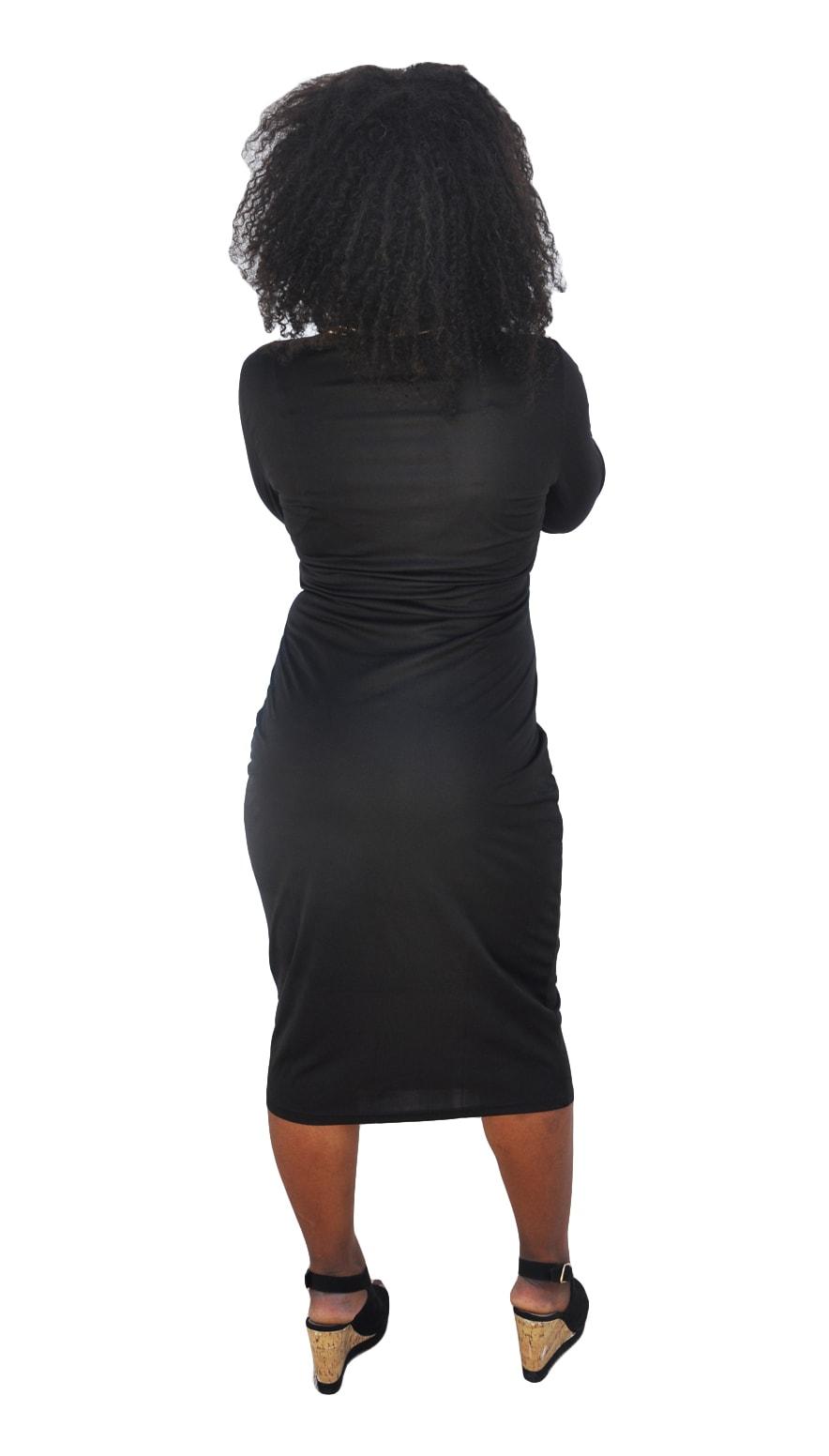 M0234 black4 Maxi Dresses maureens.com boutique