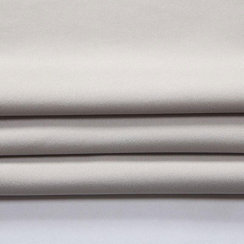 M0234 gray6 Maxi Dresses maureens.com boutique