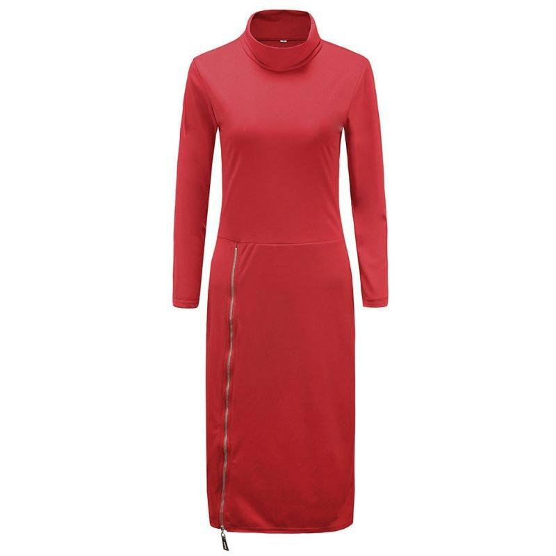 M0234 red4 Maxi Dresses maureens.com boutique