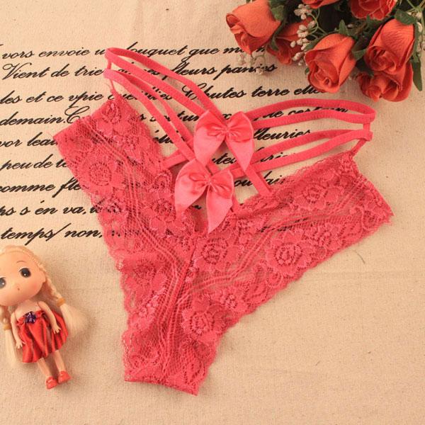 M0244 pink1 Sexy Underwear Shapewear maureens.com boutique