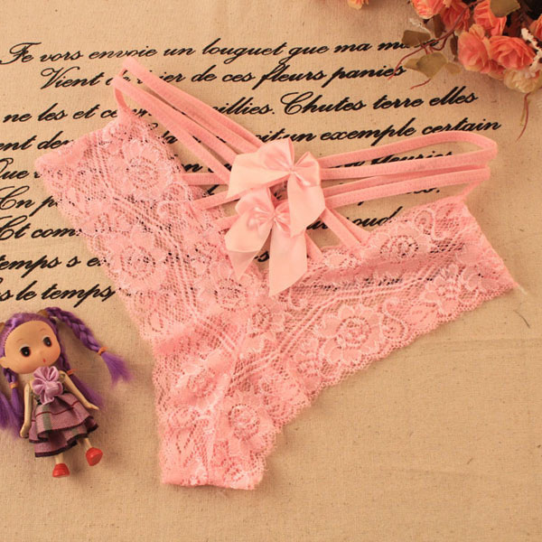 M0244 rose1 Sexy Underwear Shapewear maureens.com boutique