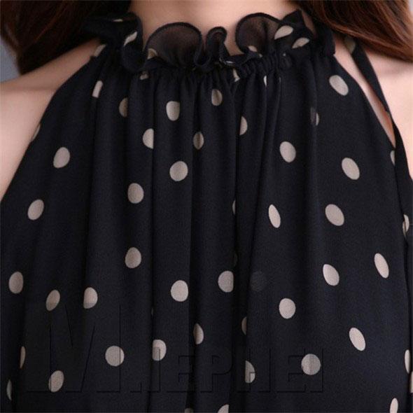 M0245 black5 Maxi Dresses maureens.com boutique