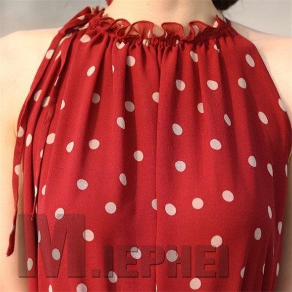 M0245 red6 Maxi Dresses maureens.com boutique