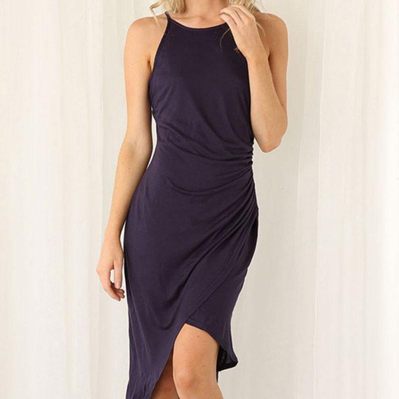 M0246 purple6 High Low Dresses maureens.com boutique