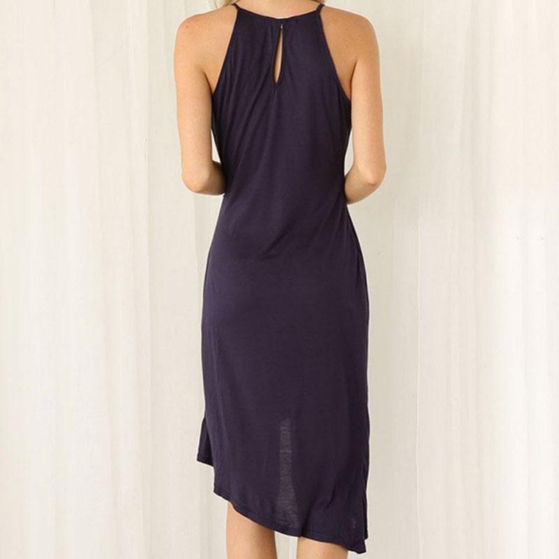 M0246 purple8 High Low Dresses maureens.com boutique