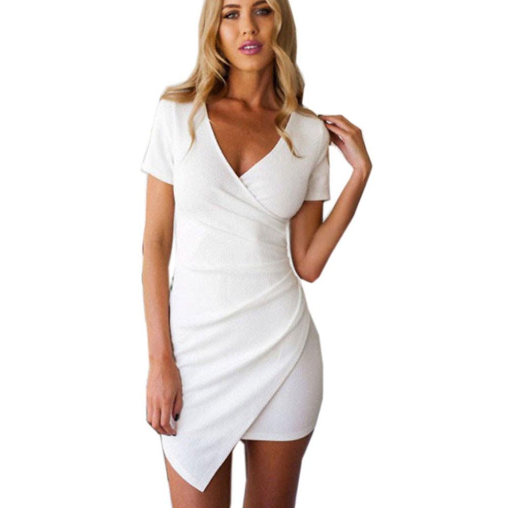 M0246 white2 High Low Dresses maureens.com boutique