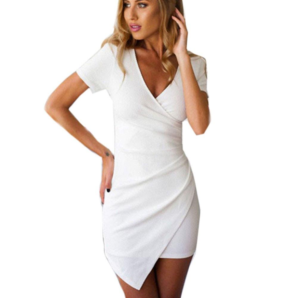 M0246 white3 High Low Dresses maureens.com boutique