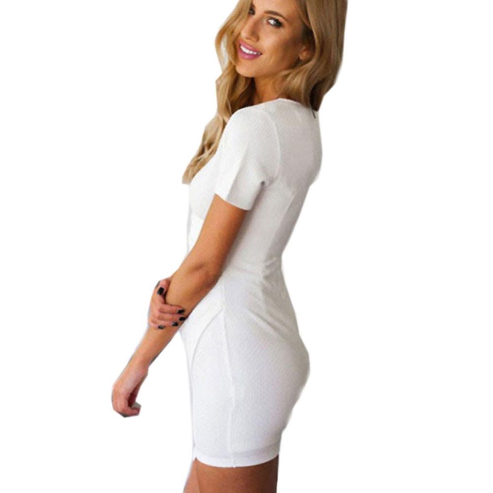 M0246 white4 High Low Dresses maureens.com boutique