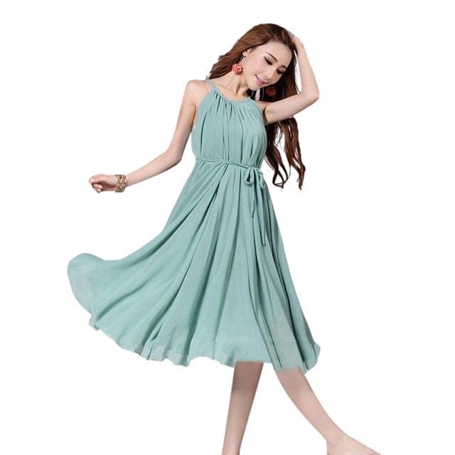 M0247 green1 Wedding Bridesmaid Dresses maureens.com boutique