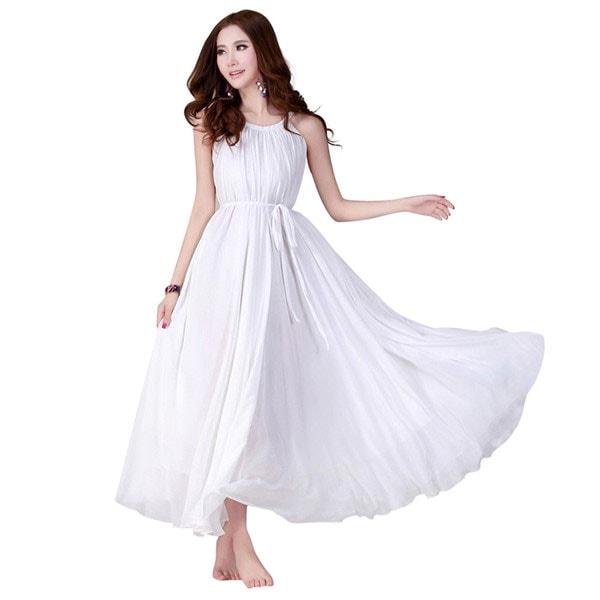 M0247 white1 Wedding Bridesmaid Dresses maureens.com boutique