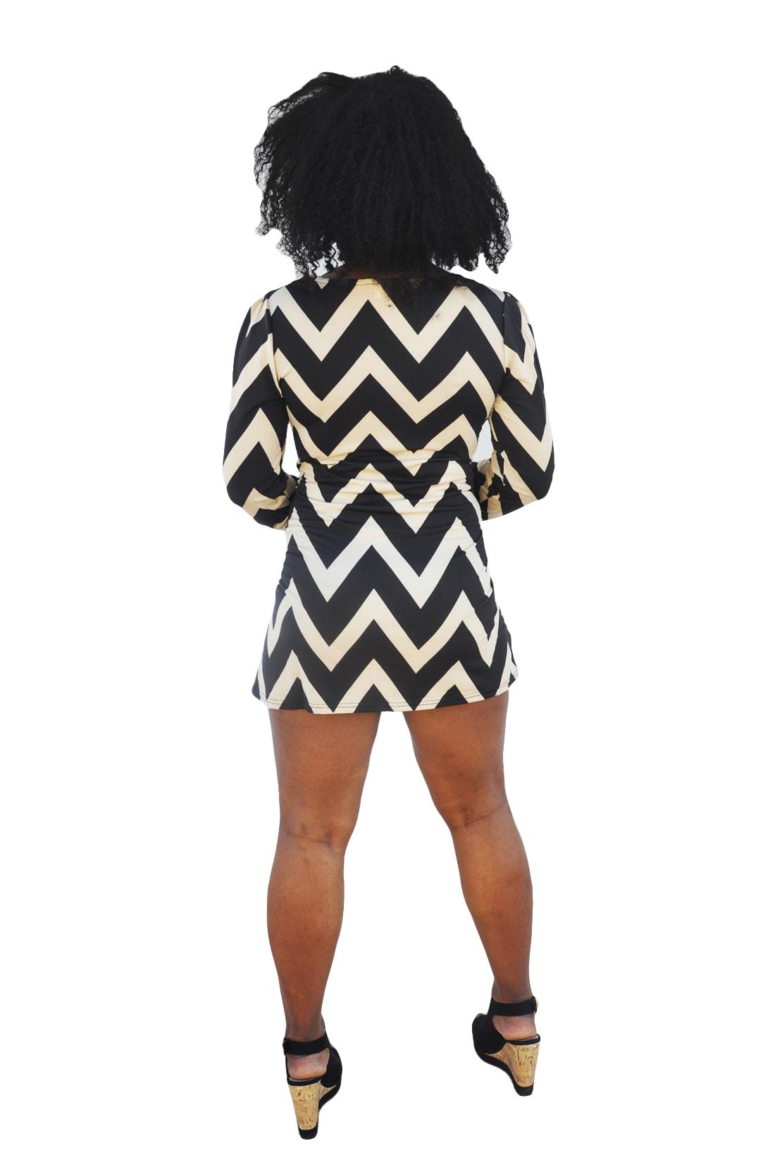 M0248 khaki3 Midi Medium Dresses maureens.com boutique
