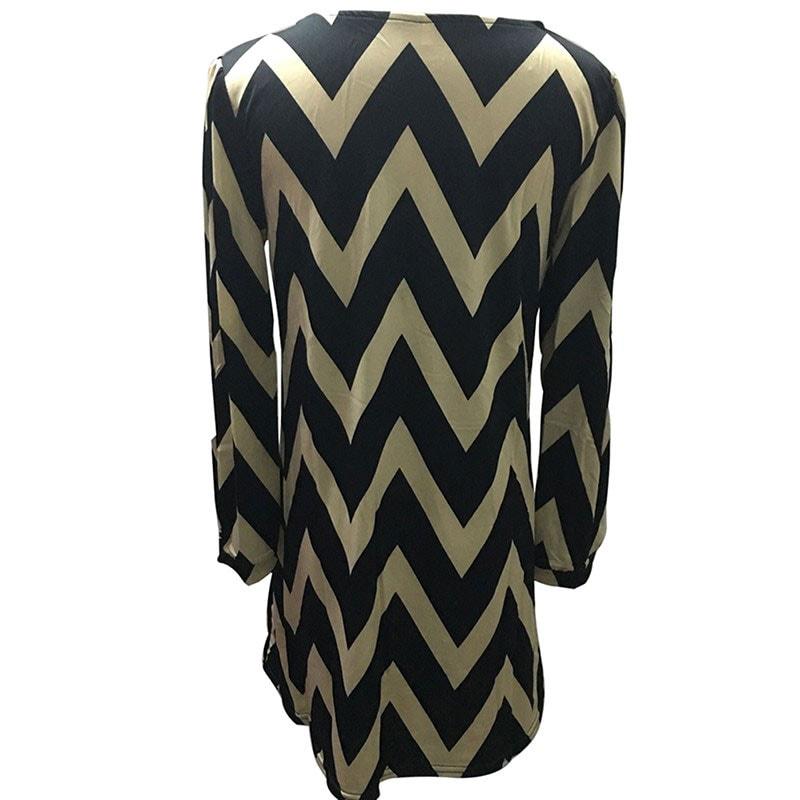 M0248 khaki8 Midi Medium Dresses maureens.com boutique