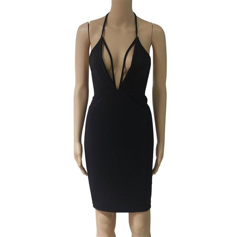 M0249 black4 Party Dresses maureens.com boutique