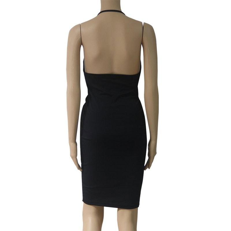 M0249 black5 Party Dresses maureens.com boutique