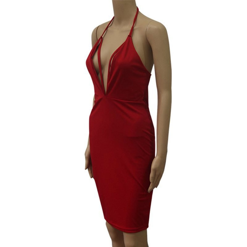 M0249 red4 Party Dresses maureens.com boutique