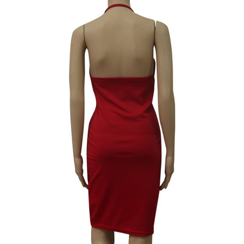 M0249 red5 Party Dresses maureens.com boutique