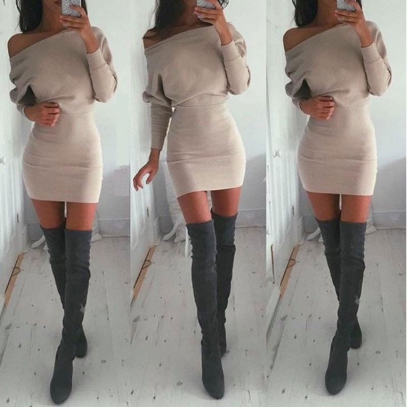 M0252 khaki1 Party Dresses maureens.com boutique