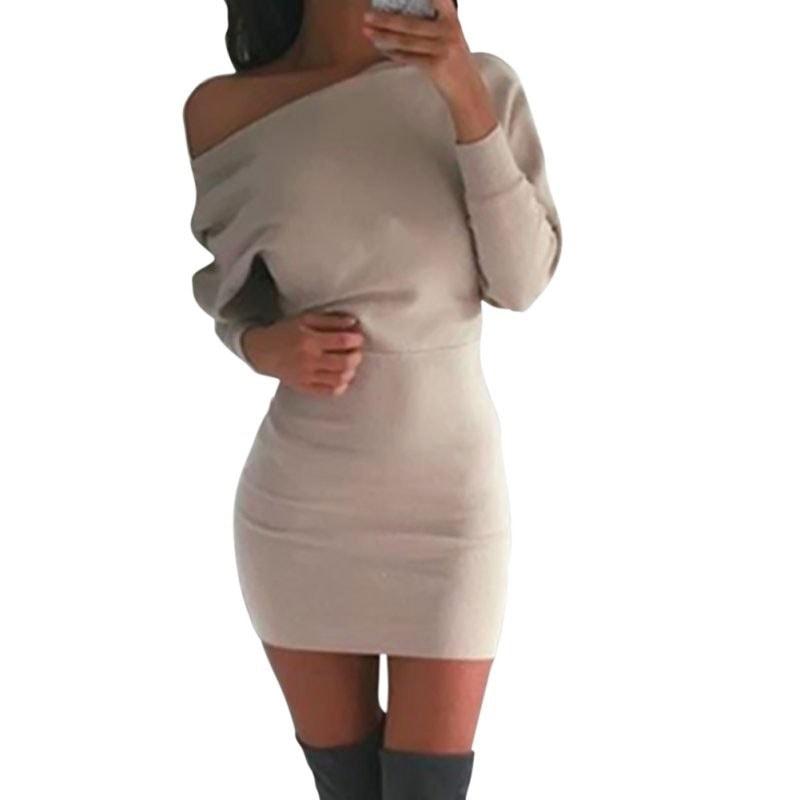 M0252 khaki2 Party Dresses maureens.com boutique