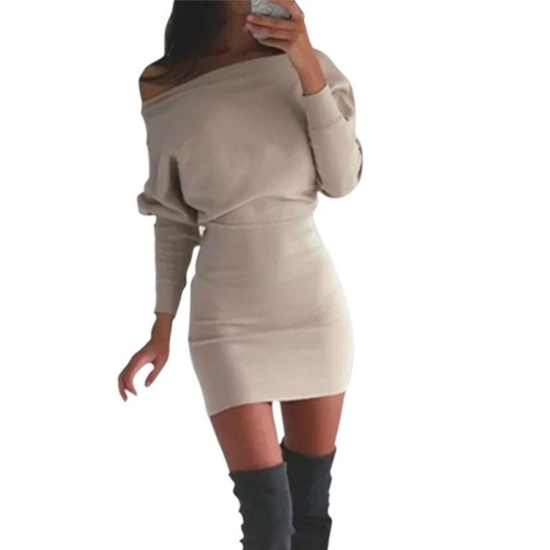 M0252 khaki3 Party Dresses maureens.com boutique
