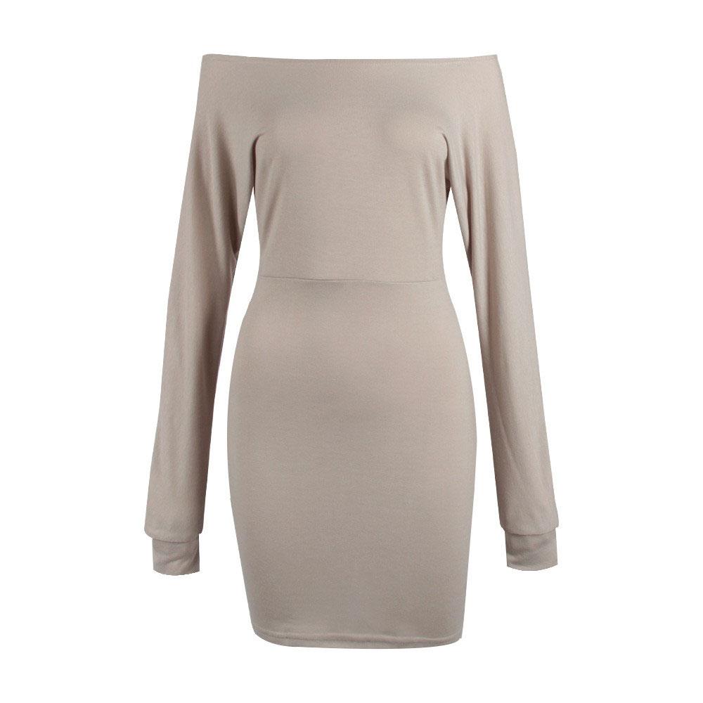 M0252 khaki4 Party Dresses maureens.com boutique