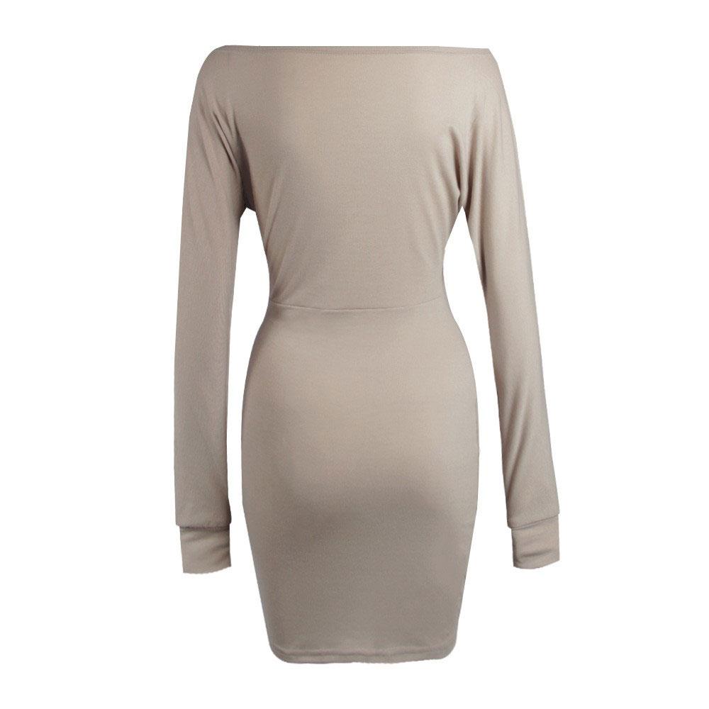 M0252 khaki5 Party Dresses maureens.com boutique