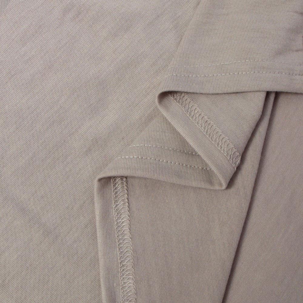 M0252 khaki6 Party Dresses maureens.com boutique