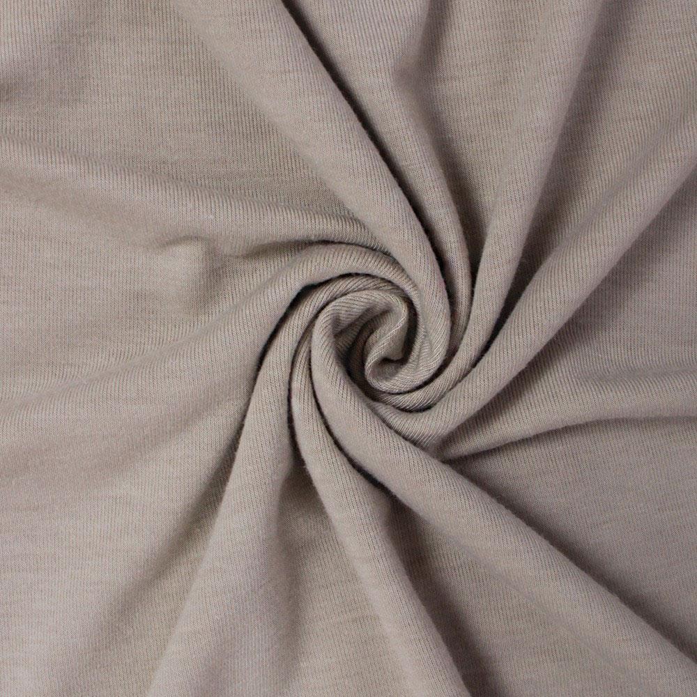 M0252 khaki8 Party Dresses maureens.com boutique