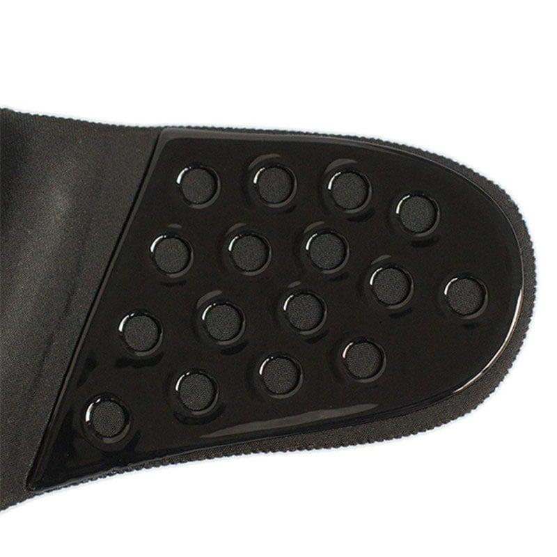 M0260 black3 Bras Push Ups Breast Forms Underwear Shapewear maureens.com boutique