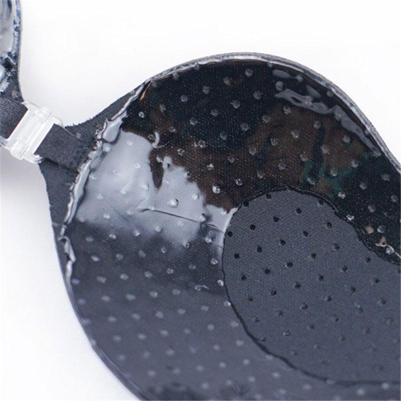 M0261 black5 Underwear Shapewear maureens.com boutique