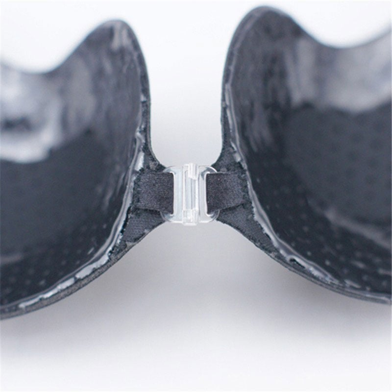 M0261 black7 Underwear Shapewear maureens.com boutique