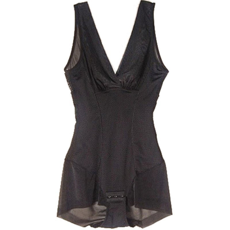 M0262 black3 Corsets Body Shaper Underwear Shapewear maureens.com boutique