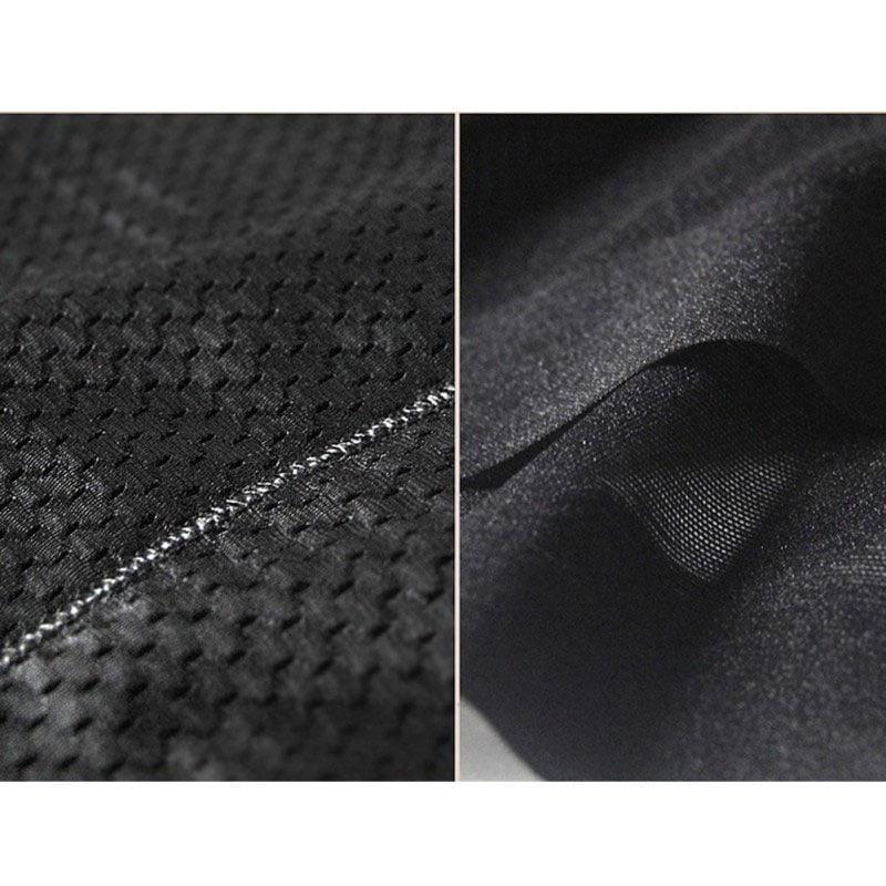 M0262 black4 Corsets Body Shaper Underwear Shapewear maureens.com boutique