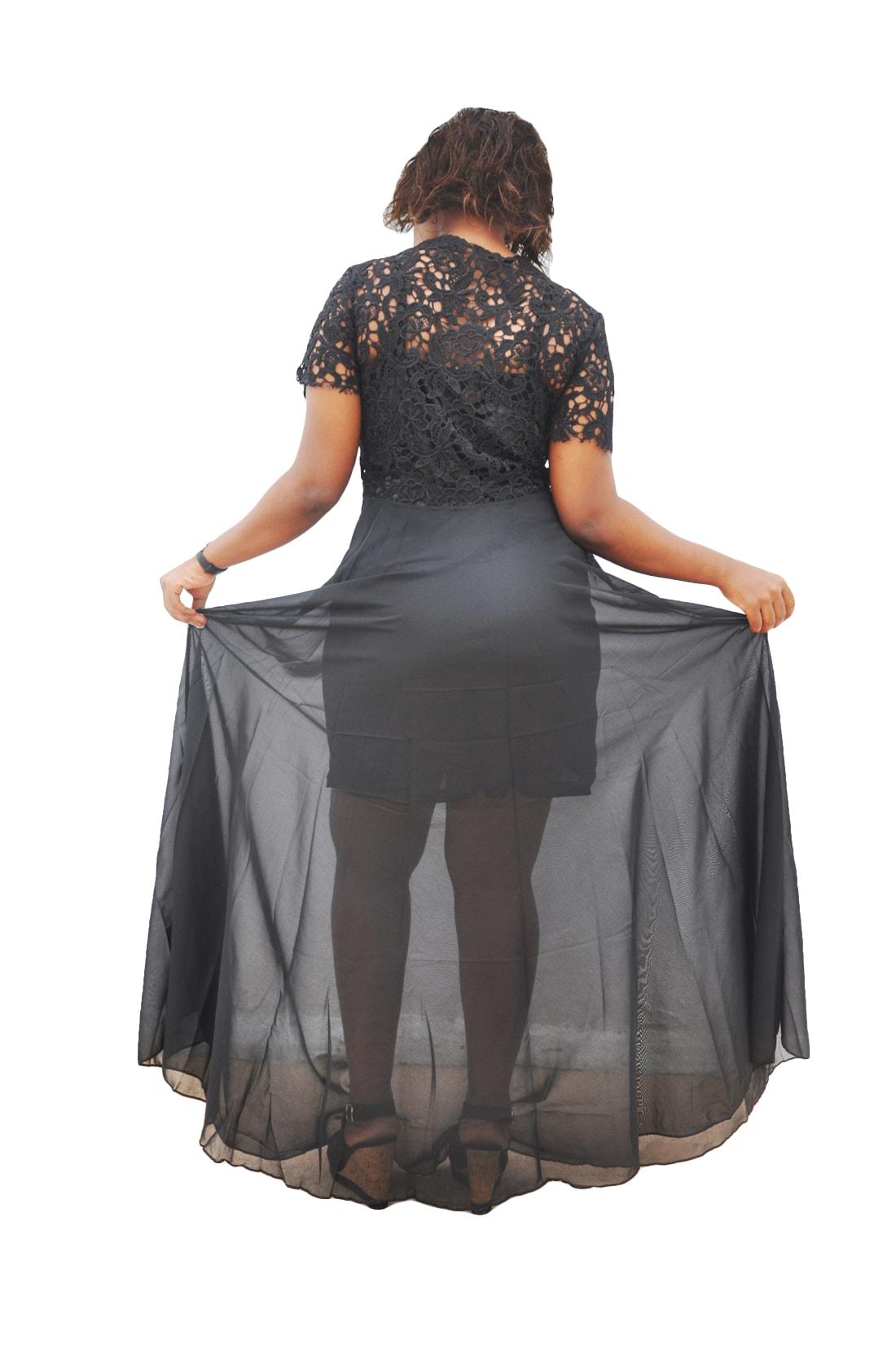 M0263 black4 Maxi Dresses maureens.com boutique