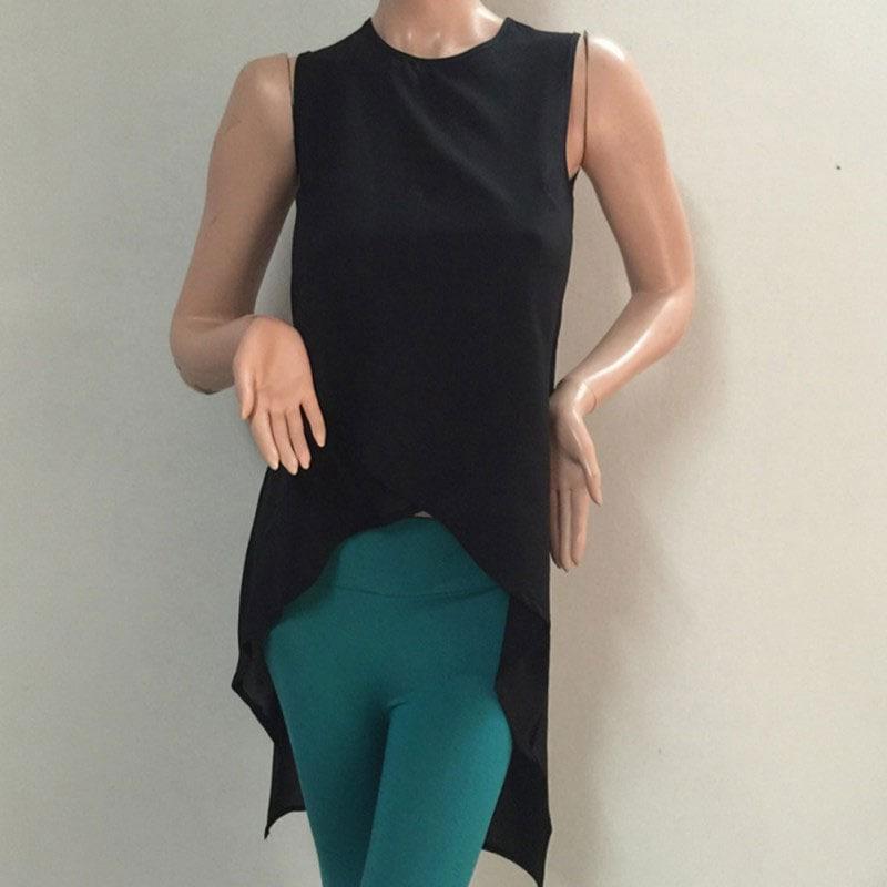 M0264 black7 Blouses Tops Shirts maureens.com boutique