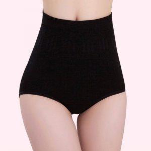 M0269 black1 Underwear Shapewear maureens.com boutique