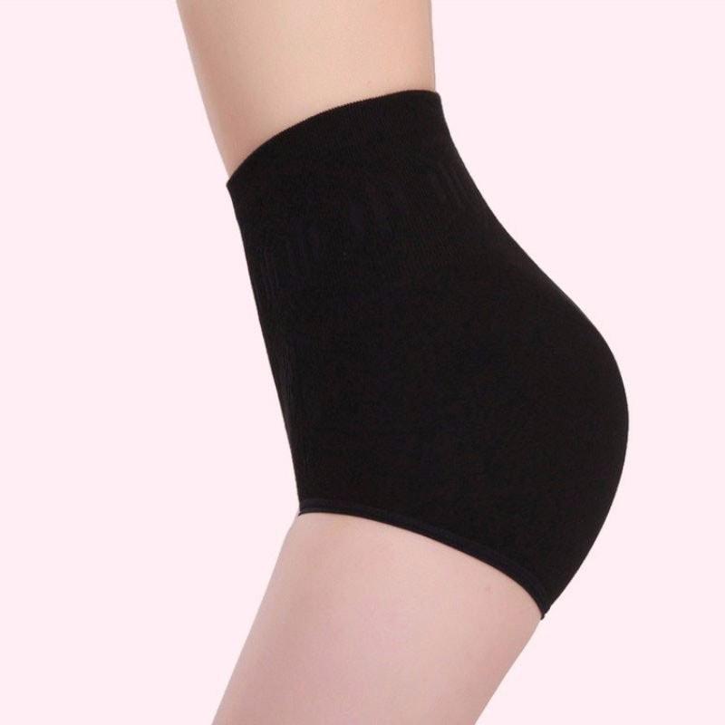 M0269 black2 Underwear Shapewear maureens.com boutique