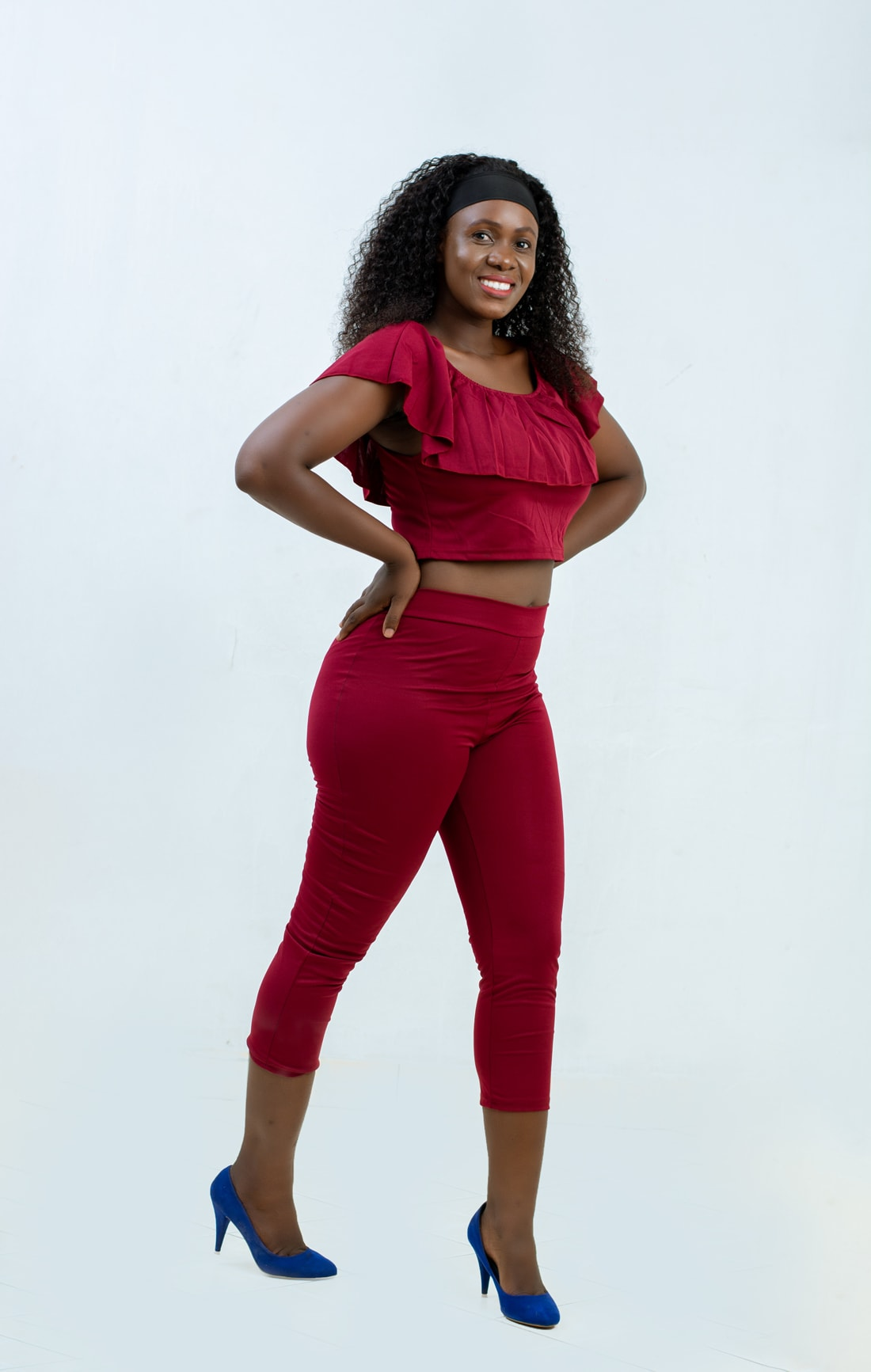 M0271 red5 Mini Dresses maureens.com boutique