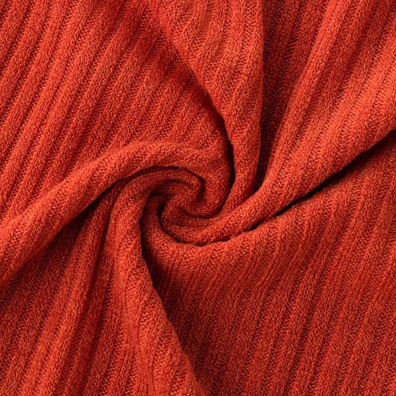 M0272 orange12 Sleeveless Dresses maureens.com boutique