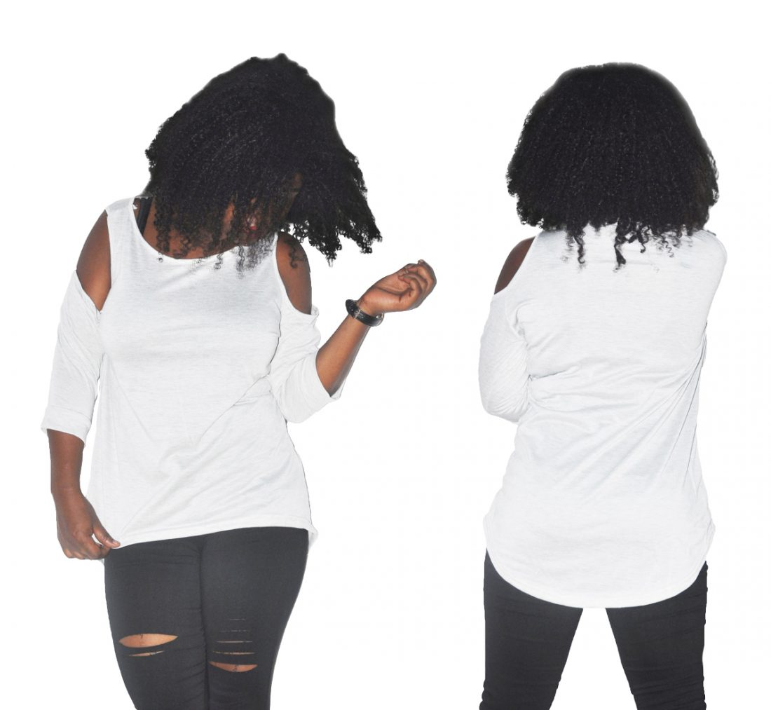 M0273 white1 Tops Covers Tops Shirts maureens.com boutique