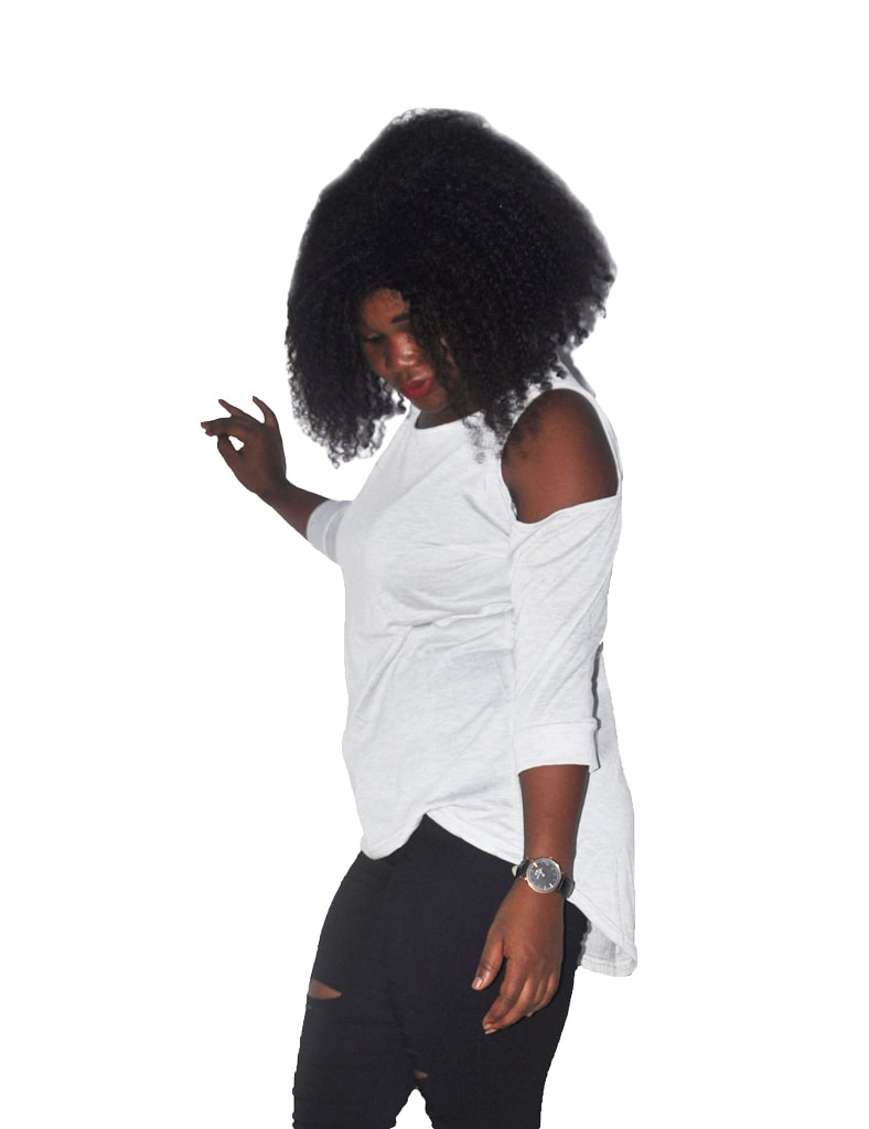 M0273 white2 Tops Covers Tops Shirts maureens.com boutique