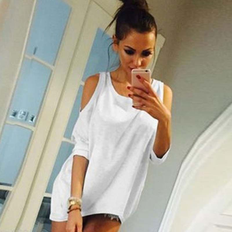 M0273 white4 Tops Covers Tops Shirts maureens.com boutique
